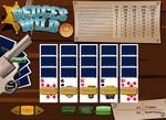 Deuces Wild 4-Line бесплатно, без регистрации от PlayTech