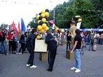 http://img-fotki.yandex.ru/get/6002/almapater.39/0_47bfb_dd5e107f_S.jpg