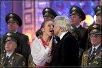 http://img-fotki.yandex.ru/get/6002/avk-8.2e/0_3b969_f40fa003_S