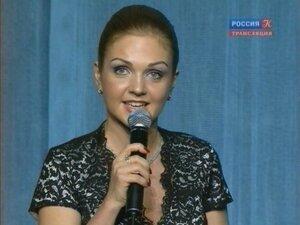 http://img-fotki.yandex.ru/get/6002/avk-8.30/0_3beab_7b6ee573_M