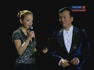 http://img-fotki.yandex.ru/get/6002/avk-8.30/0_3beb8_ca0a6253_M