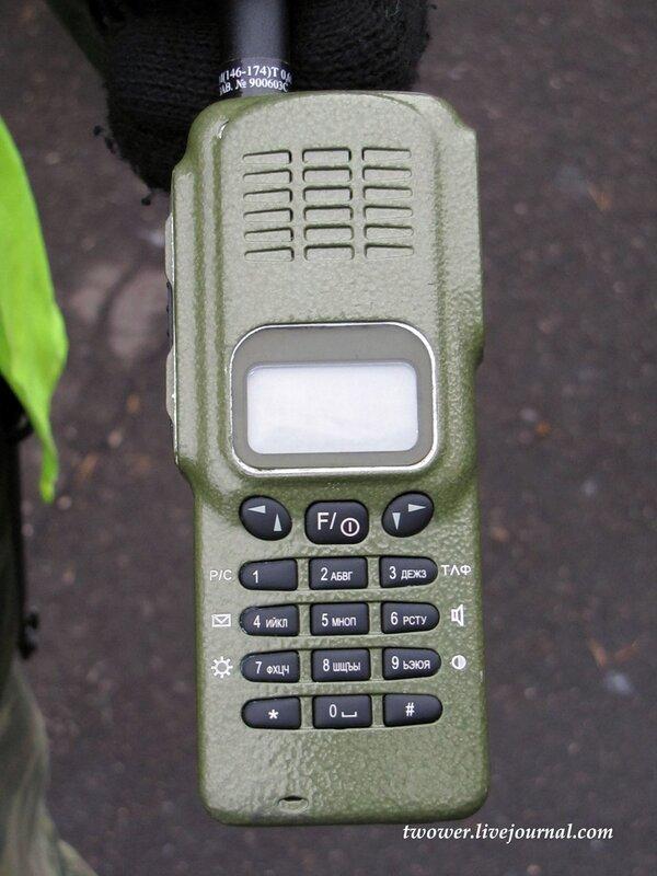 Russian radio · Issue #334 · michail-nikolaev/task-force-arma-3