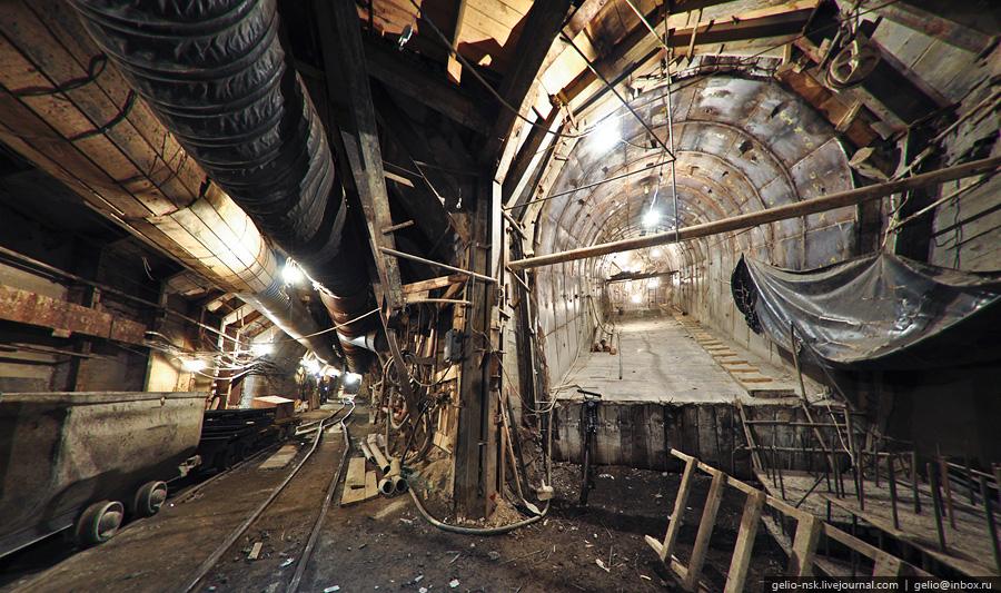 лично станция метро бажовская фото сплетенные сетки