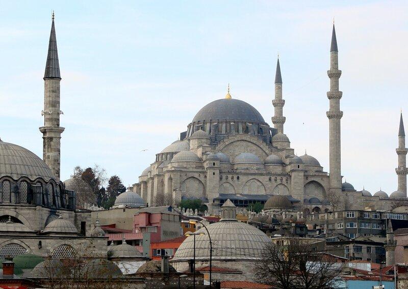 Сульмание