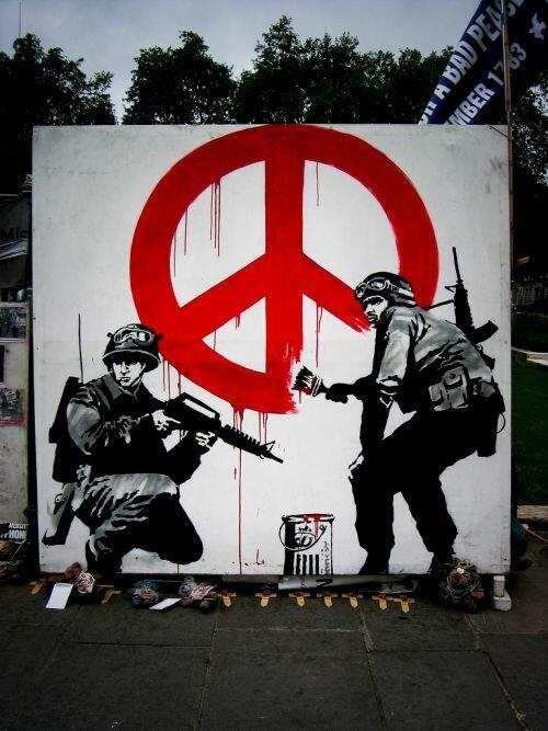 Красиво граффити написать граффити