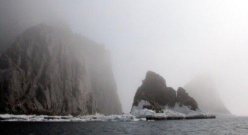 туманные берега2_демо.jpg
