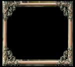 adelina-victorian-frame.png