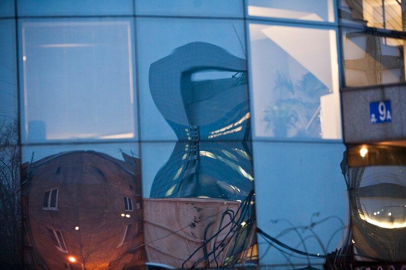 http://img-fotki.yandex.ru/get/6002/mrdtv2010.e/0_50eb0_f8f4e248_XL.jpg