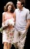 Цитаты про влюбленные пары