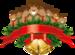 Новогодний клипарт в PNG