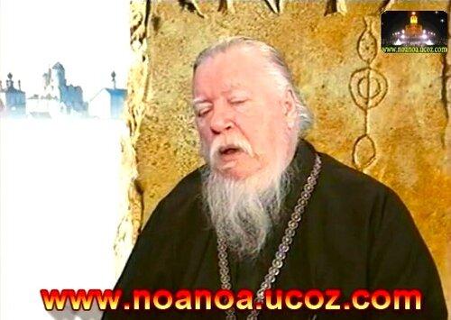 Православная энциклопедия,Храм в мегаполисе