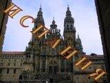 Испания метки путешествия туризм индивидуальный_туризм