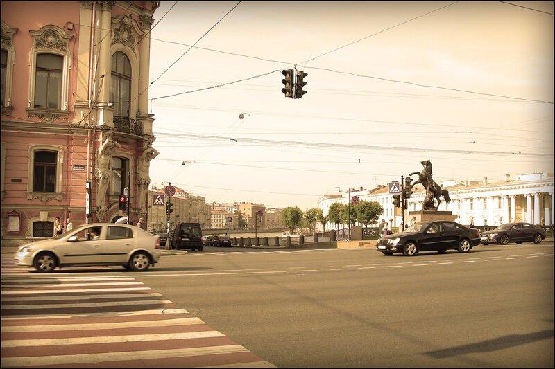 http://img-fotki.yandex.ru/get/6002/sergey-2021.b/0_4d72a_fa6075d8_XL.jpg