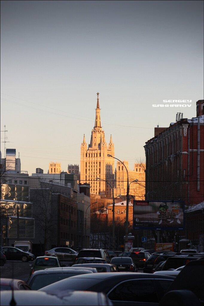 http://img-fotki.yandex.ru/get/6002/sergey-2021.d/0_4f58d_3d34724e_XXL.jpg