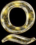алфавит золотой1 16