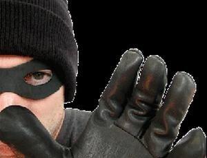 Житель села Углекаменска в Приморье ночью ограбил пенсионерку