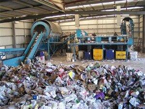 Утилизацией отходов во Владивостоке предлагают заняться японцы