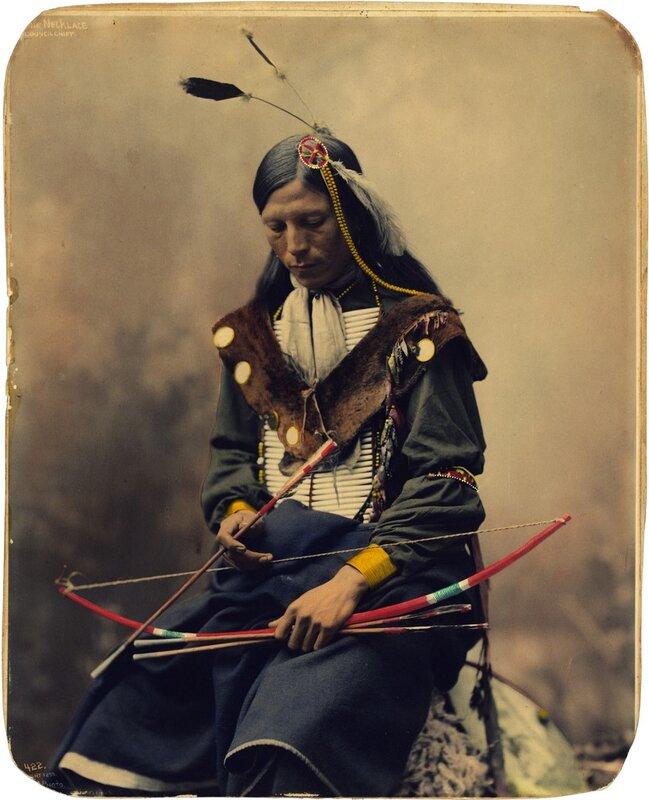 by Heyn Photo, 1899
