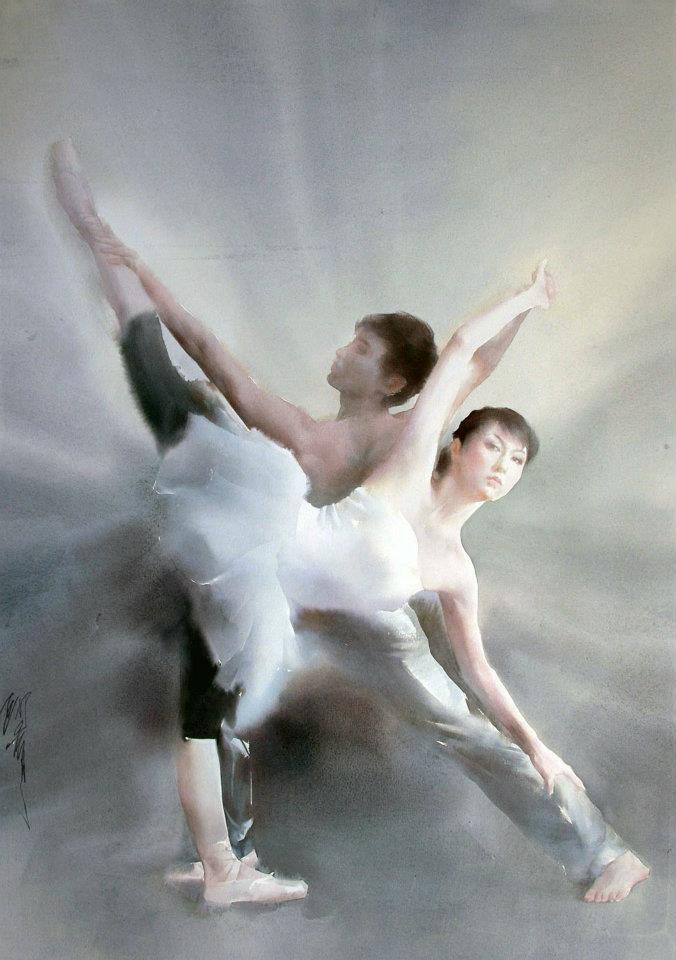 http://img-fotki.yandex.ru/get/6003/104793308.1aa/0_7e76b_27611d47_orig
