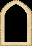 blushbutter_Heritage_card_frame.png
