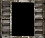 RR_Winter'sBeauty_Element (47).png
