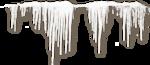 RR_Winter'sBeauty_Element (63).png