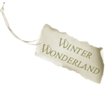RR_Winter'sBeauty_Element (70).png
