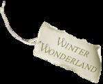 RR_Winter'sBeauty_Element (70).png