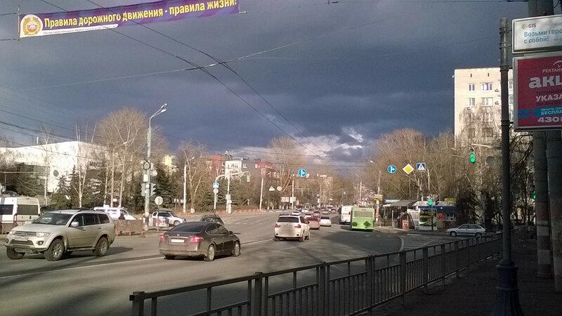 https://img-fotki.yandex.ru/get/6003/130932895.e/0_f3b88_29a89757_XL.jpg