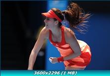 http://img-fotki.yandex.ru/get/6003/13966776.49/0_775c1_3f579ab9_orig.jpg