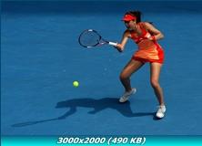 http://img-fotki.yandex.ru/get/6003/13966776.49/0_775d9_bfc935db_orig.jpg