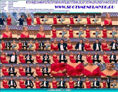 http://img-fotki.yandex.ru/get/6003/13966776.6f/0_7800e_804f4827_orig.jpg