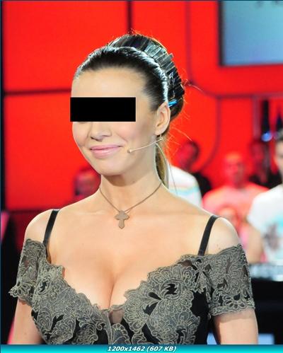 http://img-fotki.yandex.ru/get/6003/13966776.6f/0_78076_37c55057_orig.jpg