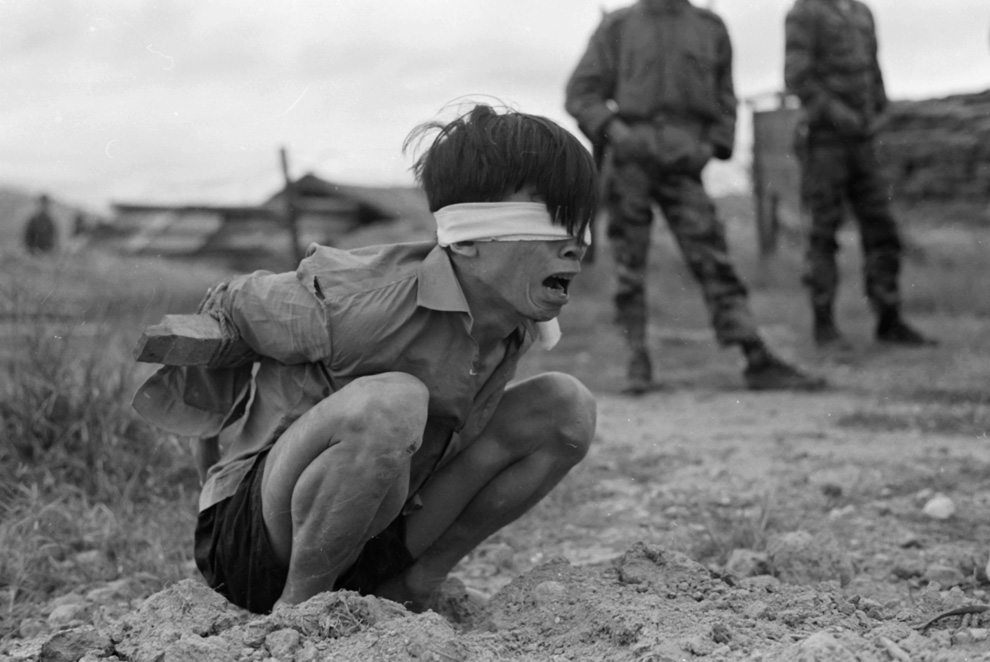Война грустные картинки