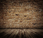 Vintage wall background 04.jpg
