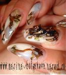 Kotomania-Nails
