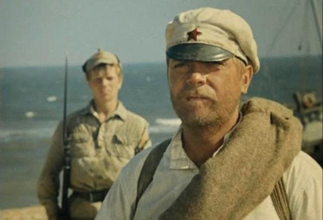 Как снимался фильм «Белое солнце пустыни» (история создания) 0 12e685 3c8b9d11 orig
