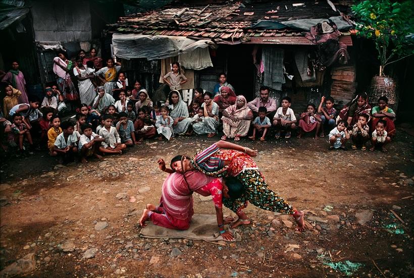 Стив Маккарри: гениальные снимки гениального фотографа 0 e3af1 912af0bd orig