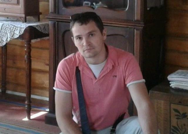 ВКалининграде отыскали тело пропавшего без вести 27-летнего таксиста