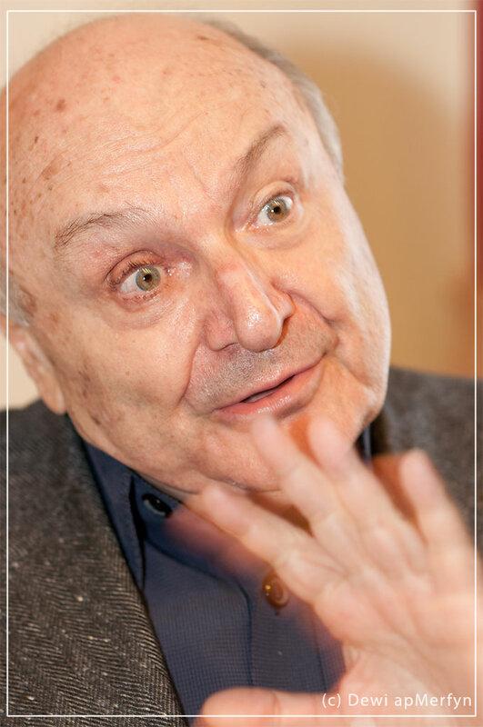 Жванецкий М.М.