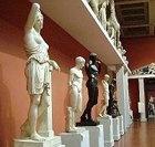 Книга Искусство Древней Греции. Презентация