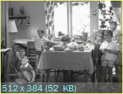 http//img-fotki.yandex.ru/get/6003/3081058.26/0_151240_445d3dbc_orig.jpg
