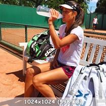 http://img-fotki.yandex.ru/get/6003/318024770.a/0_131b17_5c578a51_orig.jpg