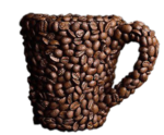 mou_big cup.png