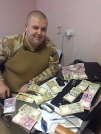 Нарушений минских соглашений за 20 октября не было. Украинские воины отвели 60 танков, - пресс-центр АТО - Цензор.НЕТ 5436