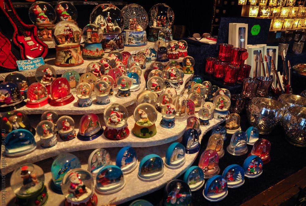 Flughafen-Weihnachtsmarkt-(32).jpg