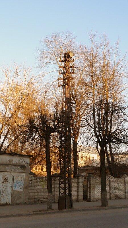 http://img-fotki.yandex.ru/get/6003/art-pushka.67/0_520bb_113df36b_XL.jpg
