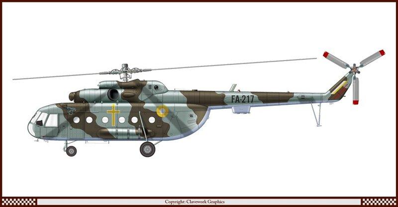 AH64A_130th_AvBatt
