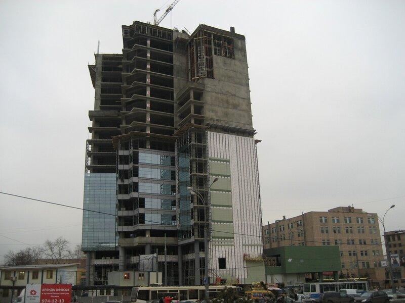 18 ноября 2006.jpg