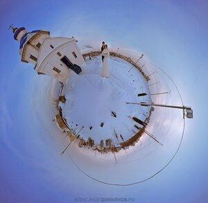 Свадебная планета свадебное фото, coordinates, polar, город, закат, микропланета, пейзаж, Чебоксары, свадьба, пара, Историялюбви, LoveStory